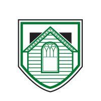 MBA Mortgage Shield