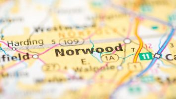 Norwood Home Buying