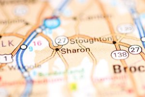 sharon home buying guide
