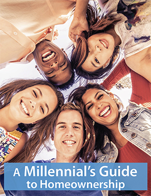 Millennial Guide