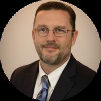 Bill Adams MBA Mortgage Loan Officer