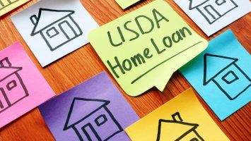 Income Eligibility For USDA Home Loans