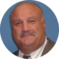 Shawn Pighetti