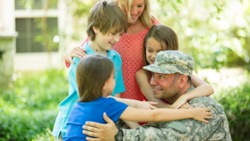 Va Loan Pros And Cons
